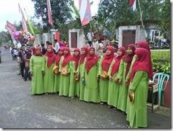 grup_qosidah_blok_senangrasa