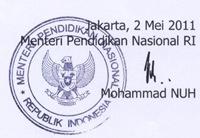 Sambutan Hardiknas 2011-final_image2