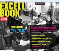 excellbook