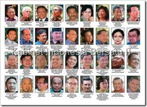 kabinet_indonesia_bersatu_ii